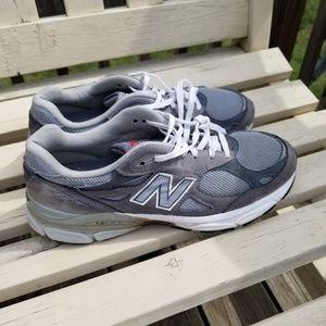 New Balance 990 Encap Men's Athletic Shoes